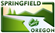 City of Springfield website